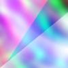 No.1232 2^x = x - yukicoder